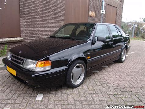electronic throttle control 1987 saab 9000 interior lighting service manual 1991 saab 9000 dash removal 1994 saab 9000 how to replace overdrive relay