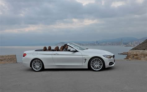 2014 bmw 4 series convertible static 1 1280x800