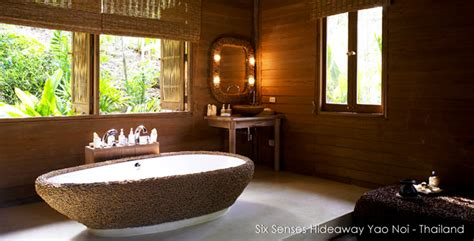 spa bathroom decorating ideas house experience