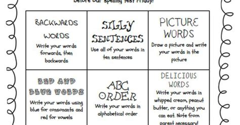 tic tac toe choice board template spelling choice board spelling tic tac toe template