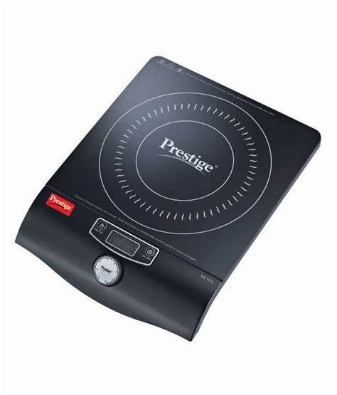 induction heater of prestige prestige induction pic 10 0 price in india buy prestige induction pic 10 0 on snapdeal