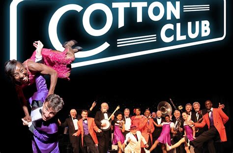 swinging at the cotton club jiving lindy hoppers sherborne abbey festival