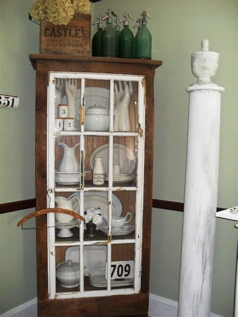 kitchen corner display cabinet corner display cabinet woodworking projects plans