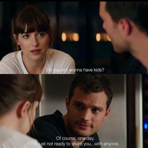 fifty shades of grey actors dislike each other 1639 best fifty shades of grey images on pinterest 50