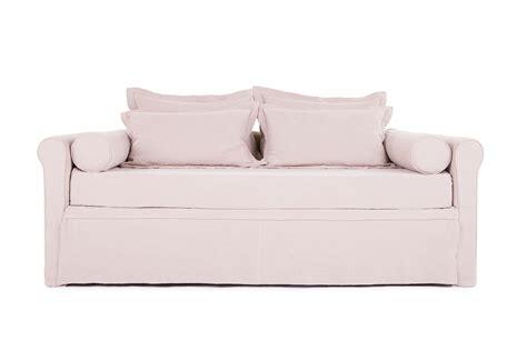 divano letto confalone divano pronto letto silver confalone