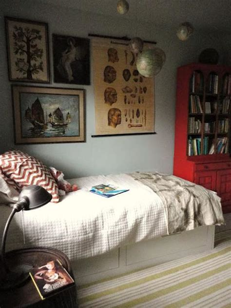 cool bedroom ideas tumblr cool room designs for teenage guys inspirations