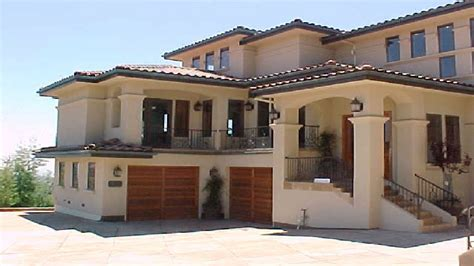 spanish style homes with interior courtyards california house furniture spanish style homes with