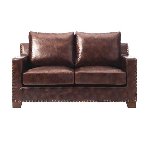 garrison sofa garrison sofa home decorators rs gold sofa