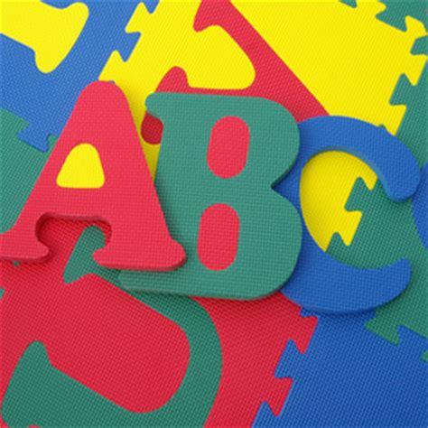 Abc Rubber Mat by Foam Tiles Foam Floor Tiles Foam Floor Mats Greatmats