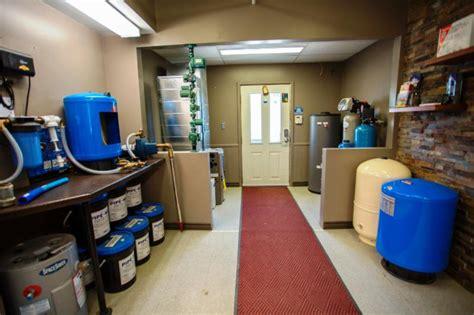 Plumbing Supplies Sudbury by Castle Plumbing Heating Sudbury Ltd Sudbury On 581 Edna St Canpages