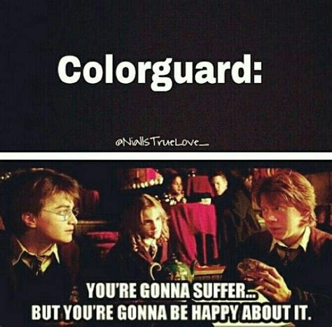 color guard definition color guard definition stufferng but happiness at the same