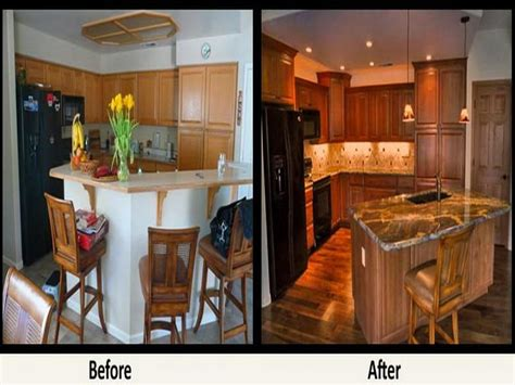 22 kitchen makeover before afters kitchen remodeling ideas remodeling kitchen ideas before and after amazing