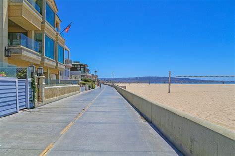 beach house hermosa beach ca hermosa beach beach front homes beach cities real estate