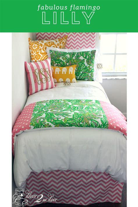 best dorm bedding 17 best images about 2017 dorm room decorating inspiration