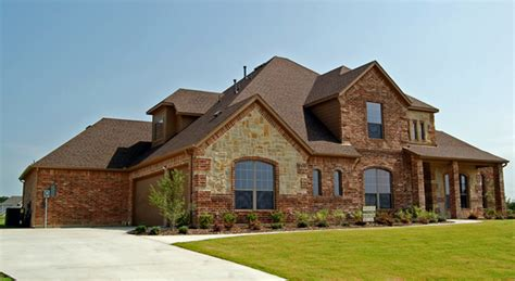 Homes For Sale In Houston Tx by Pearland Real Estate Houston Tx Homes For Sale