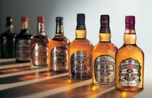 chivas regal chivas regal wine