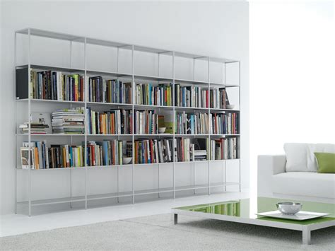 book shelving systems 15 inspirations of book shelving systems