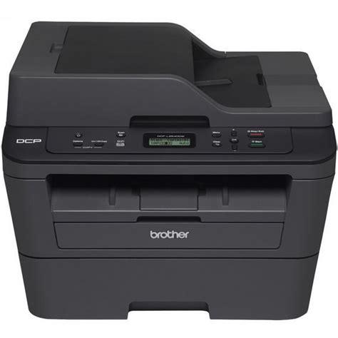 Printer L2540dw printer ink and toner printers 123inkcartridges canada