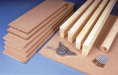 scaffali legno brico scaffali modulari fai da te bricoportale fai da te e