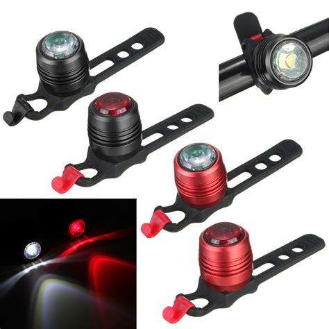 fahrrad led beleuchtung fahrradlevorderlichtruecklichtledbeleuchtungrueckleucht