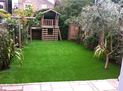 backyard fake grass artificial lawns with synthetic grass for gardens and landscaping