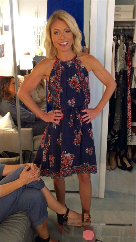 kelly ripa fashion finder 1000 images about fashion finder on pinterest