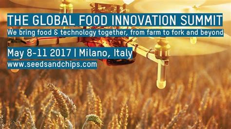 alimentazione sostenibile alimentazione sostenibile ragionamenti post seeds chips