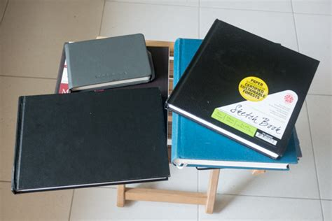 sketchbook how to change canvas size tips on choosing a sketchbook for drawing journaling or