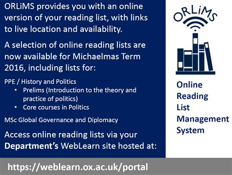 Who Is Reading Your Site More Or by Find Out More About Our Reading List System Orlims