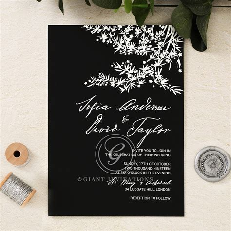 wedding card kuching invitation card kuching image collections invitation