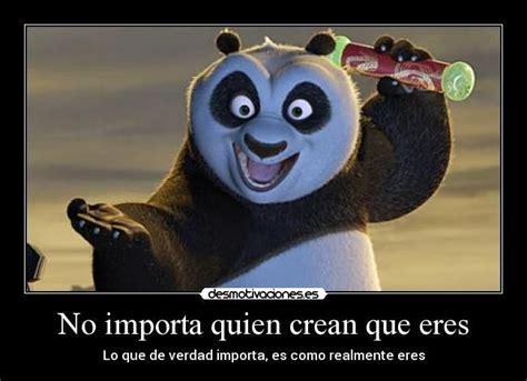 imagenes de kung fu panda con frases chistosas las 1871 mejores im 225 genes sobre frases en pinterest