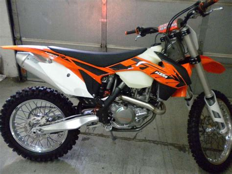 Ktm Xcf 450 Related Keywords Suggestions For 2013 Ktm 450 Xcf