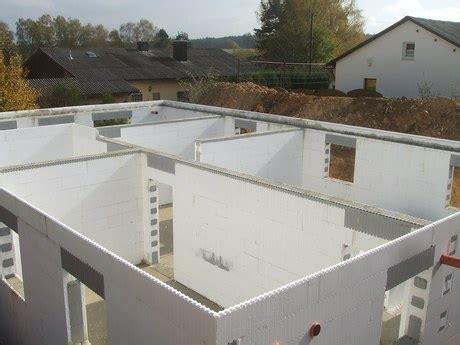 Genehmigungsfreie Gartenhäuser