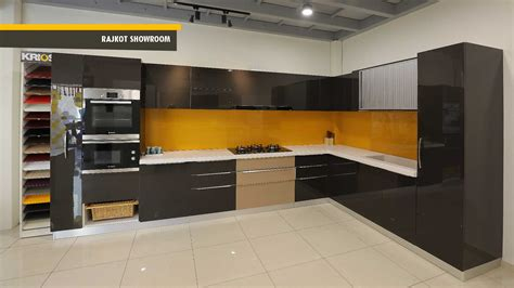 kitchen furniture price in vadodara home design