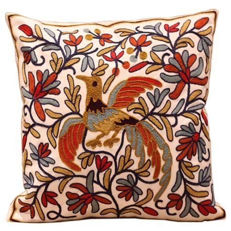 Discount Throw Pillows For Sofa Popular Discount Throw Pillows Buy Cheap Discount Throw