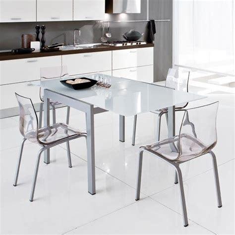 mesas y sillas de cocina mesa y sillas de cocina modernas espaciohogar