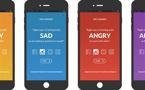 app aims  conduct  worlds largest mental health