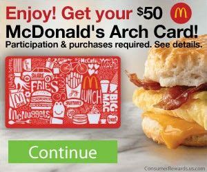 Fast Food E Gift Cards - 17 best ideas about mcdonalds gift card on pinterest auction baskets gas gift cards