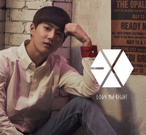 download mp3 exo love me right romantic universe exo love me right romantic universe oo歌詞
