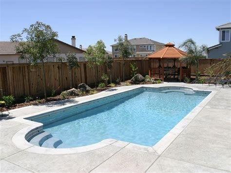 how to choose the best fiberglass pool for your family ontario pools
