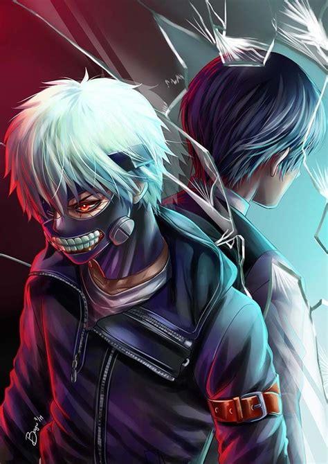 imagenes hd anime wallpapers hd anime fondos de pantalla