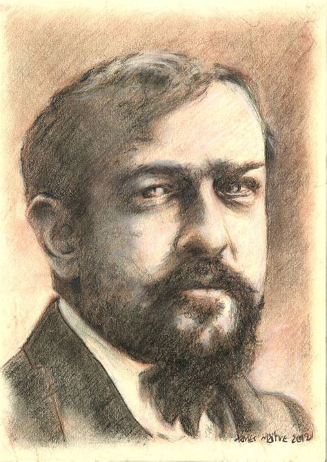 best debussy 97 best images about claude debussy on august