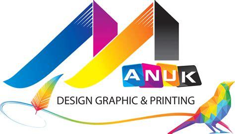 contoh desain grafis logo contoh desain banner pentas seni sekolah contoh desain