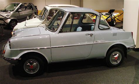 file mazda r360 coup 233 jpg wikimedia commons