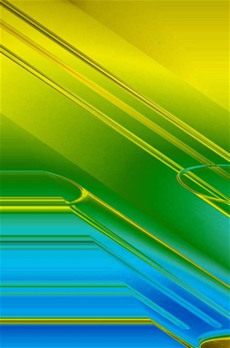 wallpaper abstrak resolusi tinggi straw yellow green free stock photos in jpeg jpg