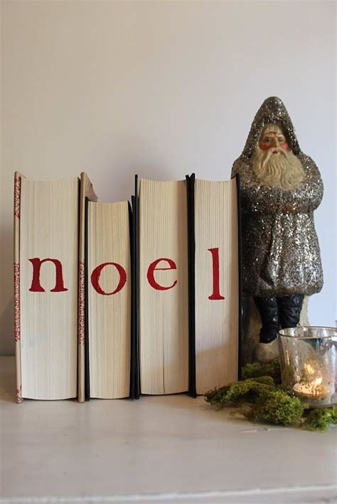 206 best images about library display ideas for christmas