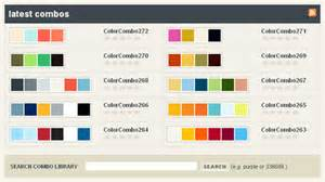 best website color schemes color schemes for websites brown hairs