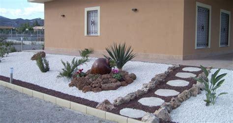 comprar piedras jardin venta de piedras decorativas para jardin rojo