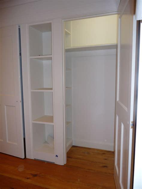 Closet Cubbies by Custom Mudroom Closet W Built In Shoe Cubbies