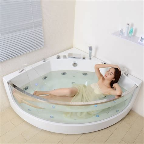jacuzzi walk in bathtub china luxury jacuzzi walk in tub whirlpool bathtub indoor